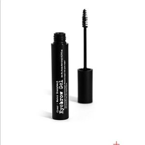 Sephora Makeup - The Browgal Tinted Eyebrow Gel